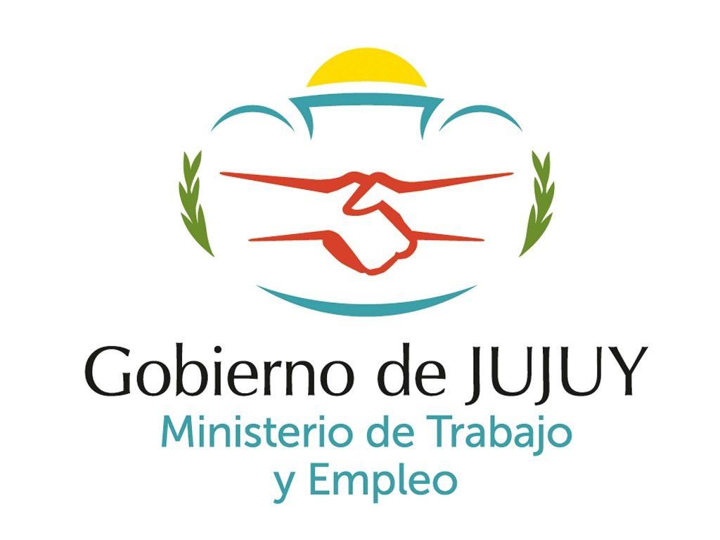 GOB de JUJUY - Ministerio_de Trabajo y Empleo